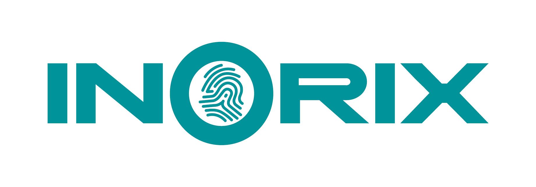 Logo Inorix